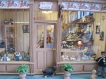 Club des Miniatures Lémanique