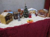 Club Miniature Romande