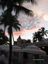 sunsethotelweb