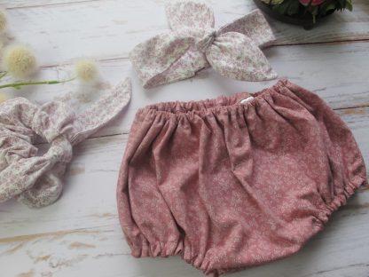 bandeau-coton-upcycling-bloomer-chouchou
