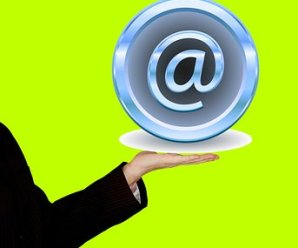 6 Ways to Collect More Email Leads Fast