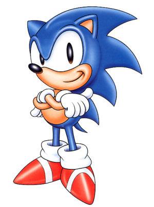 Sonic Unleashed e nossos guia de primeiros-socorros para ouriços! (3/5)