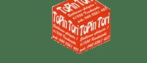 tt_logo_209x90
