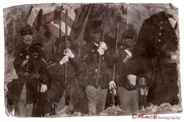 Gettysburg24977Low