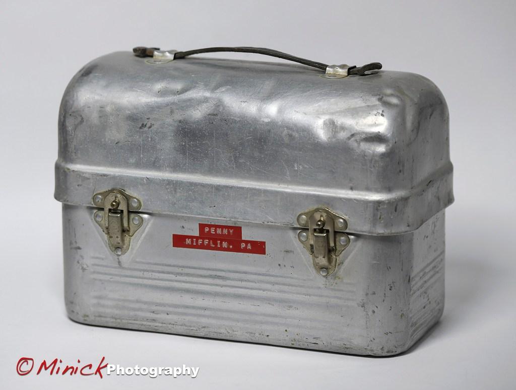 LunchBox24284Social.jpg