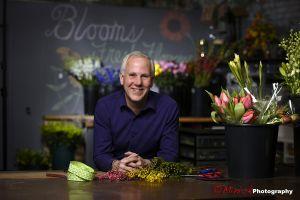 Blooms22195LowRes.jpg