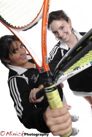 TennisPlayers110311.jpg