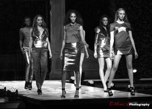 Fashion29385.jpg