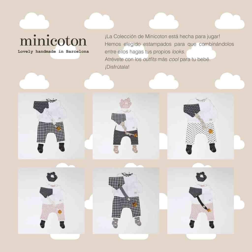 https://i2.wp.com/minicoton.com/wp-content/uploads/2018/03/Catalogo-minicoton2018-3-1.jpg?fit=1024%2C1024&ssl=1