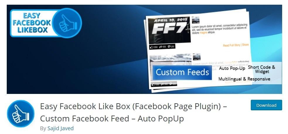 easy-facebook-likebox-wordpress-facebook-plugins