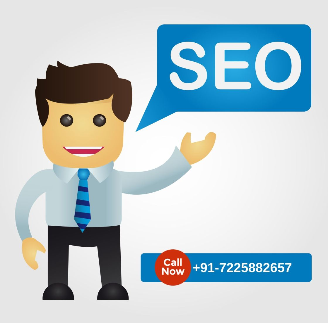 seo company in indore