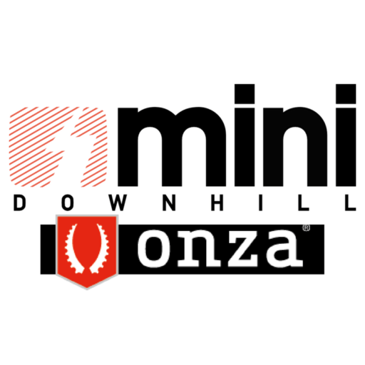 Onza Tyres Mini Downhill 2017