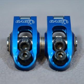 GX200 1.3