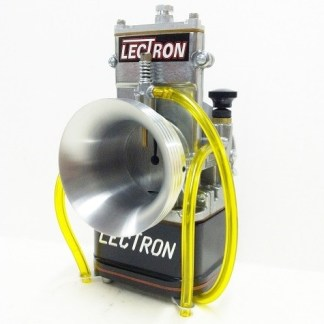 Lectron 38mm Carb