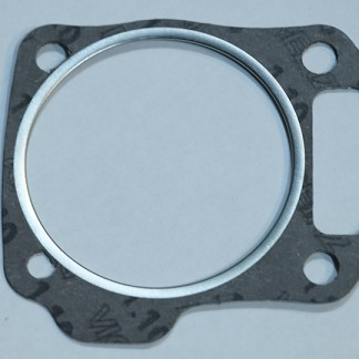 Cometic Fire Ring Gasket 2.815