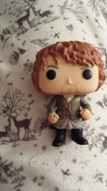 cadeau de noel pop outlander james fraser