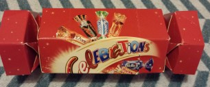 unboxing swap noel surprises aurore chocolat celebrations