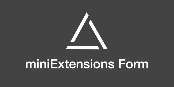Integrations for Airtable - miniExtensions 47