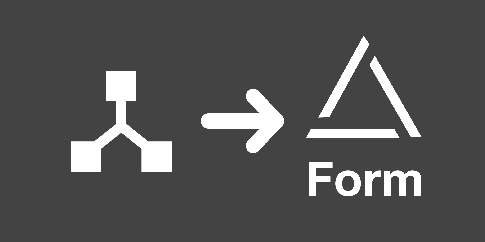 Conditional Fields in miniExtensions Form