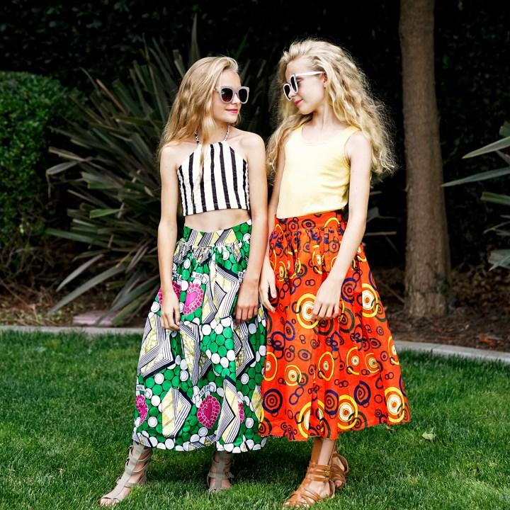 skirt6