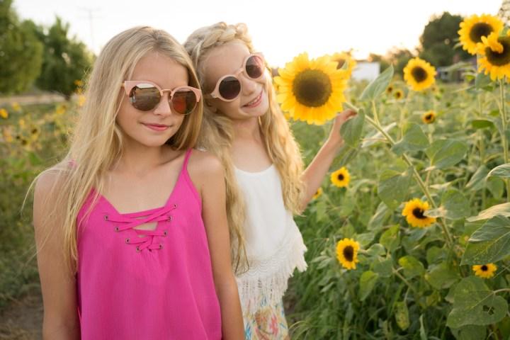 Love Sunflowers (18 of 32)