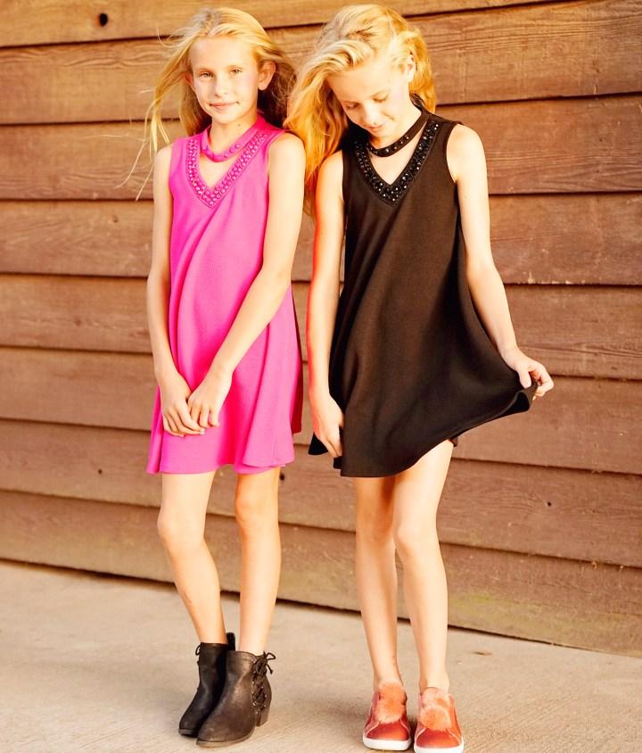shoes_dress1