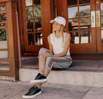 2018-07-23_ILCE-7M2_new outfits_2018-07-23_ILCE-7M2_untitled__DSC8084