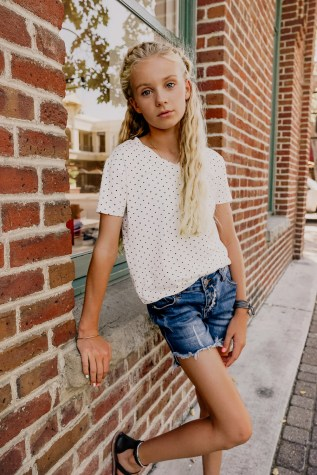 2018-07-23_ILCE-7M2_new outfits_2018-07-23_ILCE-7M2_untitled__DSC8117