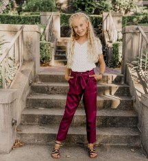 2018-07-23_ILCE-7M2_new outfits_2018-07-23_ILCE-7M2_untitled__DSC8128