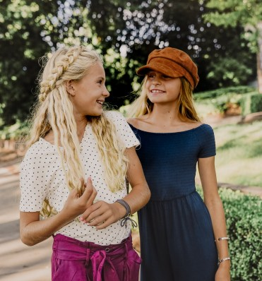 2018-07-23_ILCE-7M2_new outfits_2018-07-23_ILCE-7M2_untitled__DSC8175