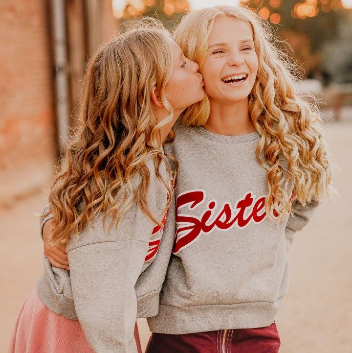 2018-10-12_ILCE-7M2_sisters_2018-10-12_ILCE-7M2_untitled__DSC1487