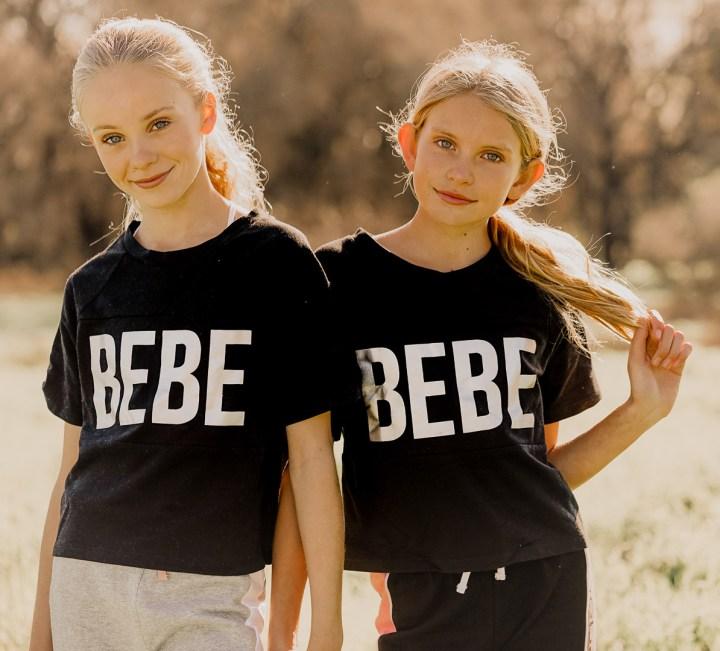 2019-01-21_ILCE-7M2_BEBE Athletic_2019-01-21_ILCE-7M2_untitled__DSC4080