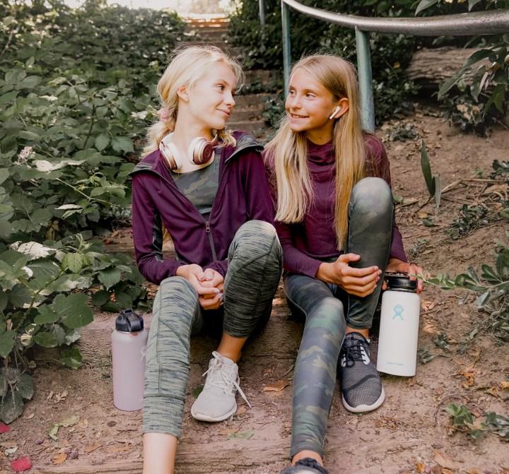 Jill Yoga Fall 2019 (7 of 18)
