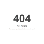 NBC's Chuck Todd suggests Trump is to blame for the media not putting a 'spotlight' on Dem 'problems'