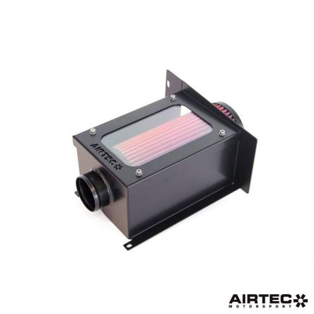 AIRTEC Induction Kit – R52, R53 Mini Cooper S, JCW