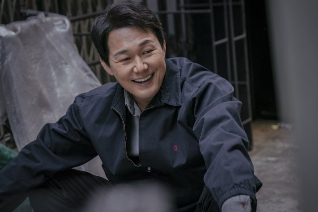 Life on mars konu,kore dizi önerileri,2019 kore dizileri,kore blog