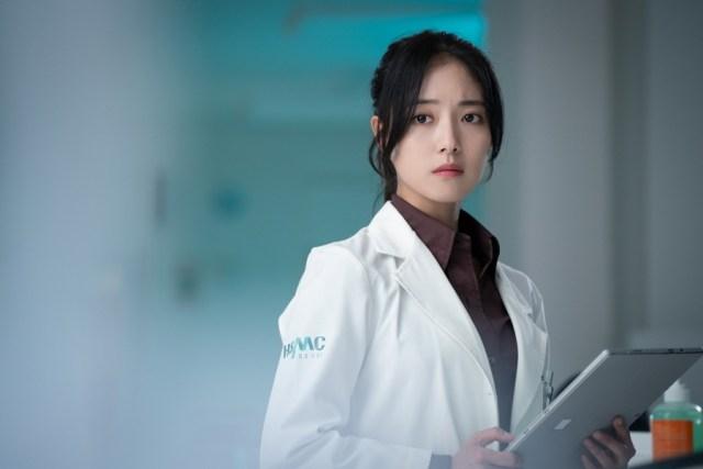 Doctor John konu, kore blog, kore dizi önerileri