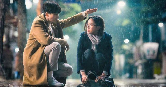 2020-kore-dizileri,my-holo-love,netflix-kore