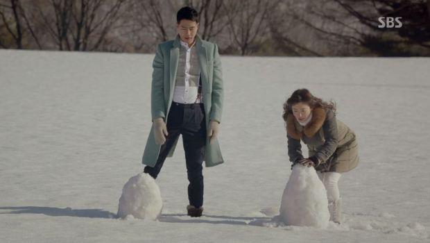 the-winter-the-wind-blows-korean-drama