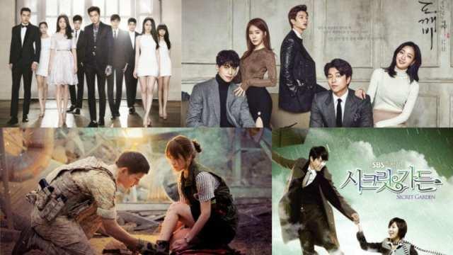 kore-dizi-öneri,2020-kore-dizileri,the-king-eternal-monarch-kore-dizisi