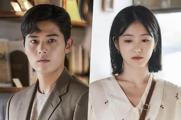 more-than-friends, number-of-cases-kore,2020-gençlik-kore-dizileri,ong-sungwoo-dizileri, from-friends-to-lovers-kore,more-than-friends-konusu