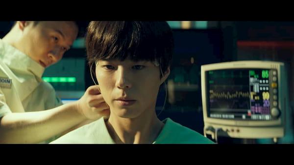 kore-filmleri-2020, en-yeni-kore-filmleri, seo-bok-konusu, seo-bok, gongyoo-filmleri, kore-filmleri-bilim-kurgu