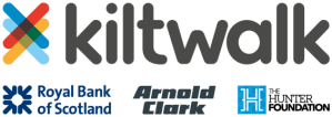 Mini Kilt Tours Glasgow Kiltwalk 2020
