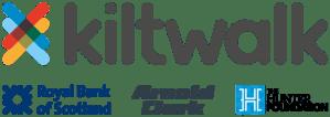 Mini Kilt Tours Glasgow Kiltwalk 2020
