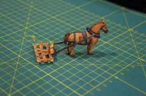 20140508_Horse_2