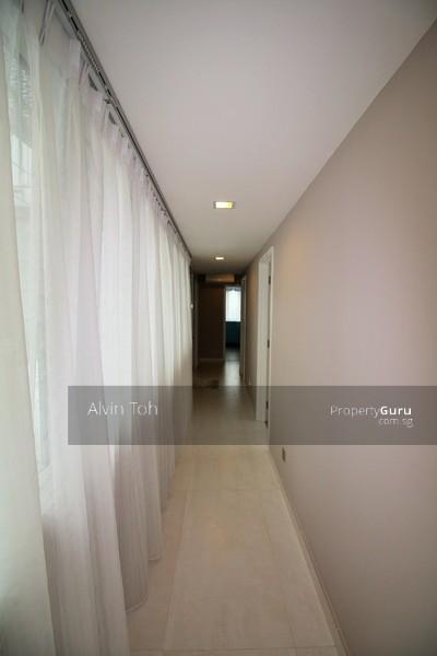Corridor to the Rooms.jpg