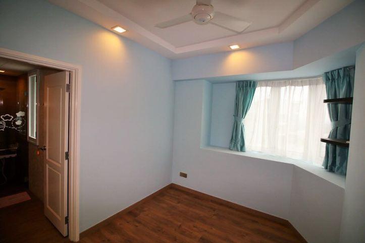Junior Master Room.jpg