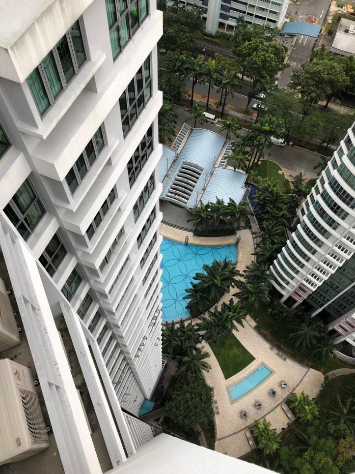 Swimming Pool view.jpg