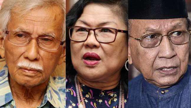 RafidahDaim.Rais_.jpg