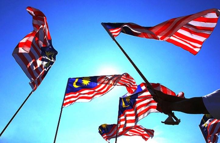 malaysia-flag.jpg